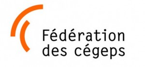 Federation_cegeps_logo