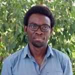 Un étudiant en Techniques de laboratoire<br>reçoit une bourse de 5000 $