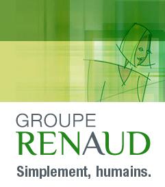Groupe_Renaud