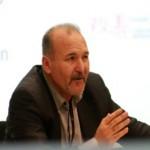 Introduction à la gestion des opérations<br>Hocine Bourenane