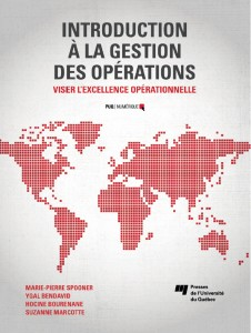 Intro_Gestion_Operations_Cover