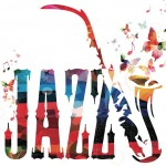 L'ensemble de jazz vocal Jazzimut recrute!
