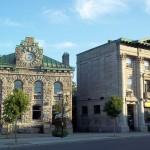 Découvrez l'architecture de Montréal!<br>Visite de Saint-Henri, 9 octobre, 15 h
