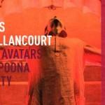 Lancement du livre d'Yves Vaillancourt<br>Les avatars du Poona Party