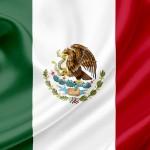 Le Collège se joint à une délégation<br>pour signer des ententes au Mexique
