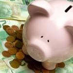 Obligations d'épargne du Canada