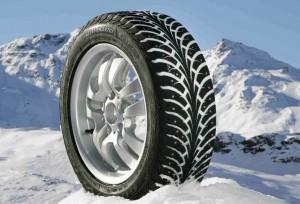 Service de changement de pneus