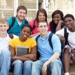 Stand sur les carrières en sciences humaines<br>24 et 25 mars à l'entrée du Collège