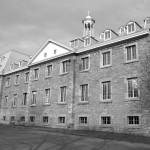 Le Collège Saint-Ignace – capsule historique<br>le saviez-vous?