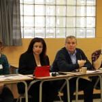 Forum Ahuntsic du 22 novembre :<br>la solidarité et l&rsquo;économie sociale à l&rsquo;honneur!