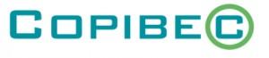 Copibec_logo