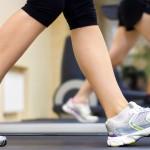 PSME : Évaluation de la condition physique<br>et techniques de course