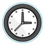 Horloge_liberation_PSME
