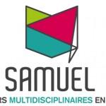 Enseignants : Donnez vos premières impressions<br>au sujet de SAMUEL (Copibec)