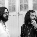 Cours d'art dramatique en 1970<br>capsule historique – le saviez-vous?