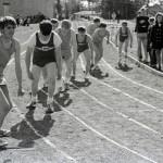 La culture physique fait son entrée au Collège<br>capsule historique &#8211; le saviez-vous?