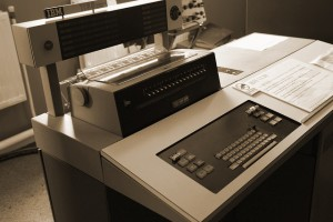 IBM_1130_sepia