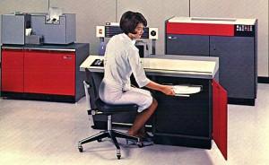 IBM_1130_v1