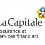 Conférence fiscalité : comment payer moins d'impôts et les stratégies d'épargne