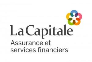 LogoLaCapitale_rgb