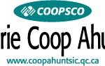 La Coop déménage dans de nouveaux locaux!