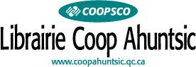 coop-ahuntsic_logo
