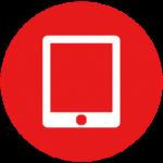 iPad_icone