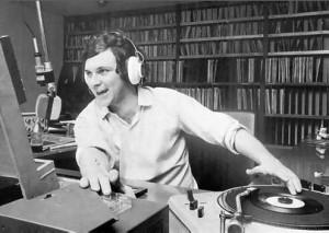 Offshore_Radio_UK_1960