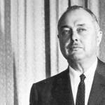 Projet de « Cité des études techniques » en 1950<br>capsule historique – le saviez-vous?