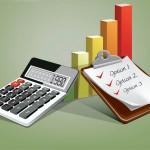 Service de l&rsquo;approvisionnement :<br>nouvelles procédures