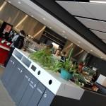 Profitez d&rsquo;un lunch à 5 $ le 6 mai prochain!<br>Invitation du Café qu&rsquo;on sert