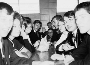 Etudiants_1967
