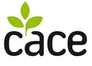 logoCACE