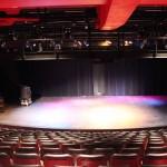 Auditorium du Collège:<br>le nouveau nom enfin choisi !