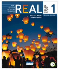 Real_1_couverture