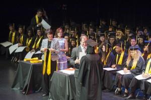 Diplomes_Ahuntsic_MGiroux