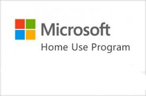 Microsoft_HUP