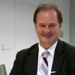 Benoit Pagé annonce son départ à la retraite