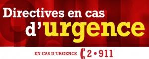 Dir_Urgences_image