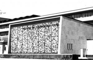 Institut_Technologie_Laval