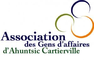 Logo seul 2012