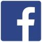 Une page Facebook dédiée à la pédagogie
