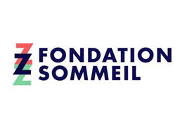 Logo_Fondation_sommeil