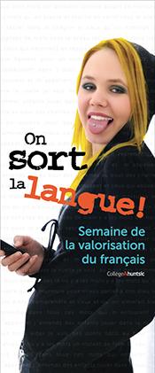 SVF_On_sort_langue_image