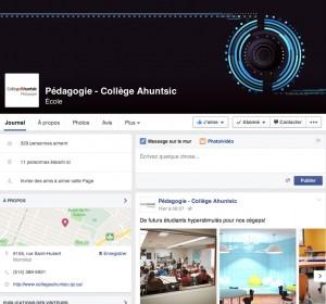 Site_FB_Pedagogie