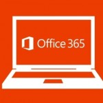 Formation Office 365 – 7 novembre 2017
