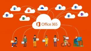 Office_365_v2
