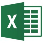 Formation Excel 2016 avancé – 13 novembre 2017