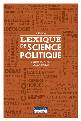Lexique_ScPol_Couverture