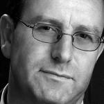 Patrick Moreau co-auteur de<br>L'exil et l'errance